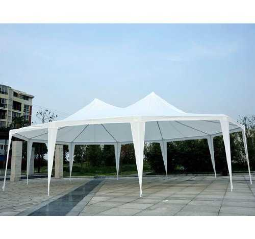 large canopy tent 18 great canopy tents for 864