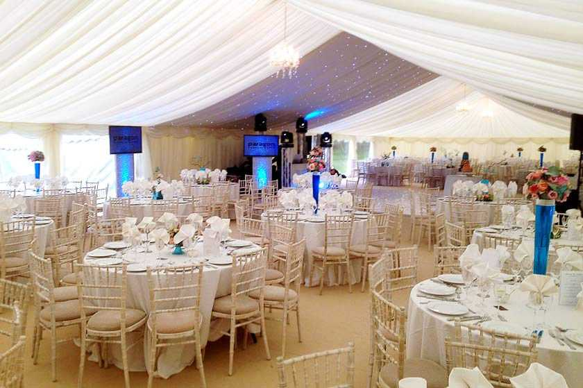 decorating a wedding tent tent decorating ideas for weddings your ultimate guide 3358